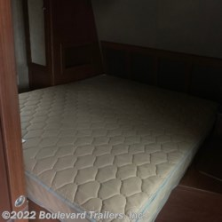 Boulevard Trailers, Inc. 2013 Expedition CTS262BH  Travel Trailer by Coleman | Whitesboro, New York