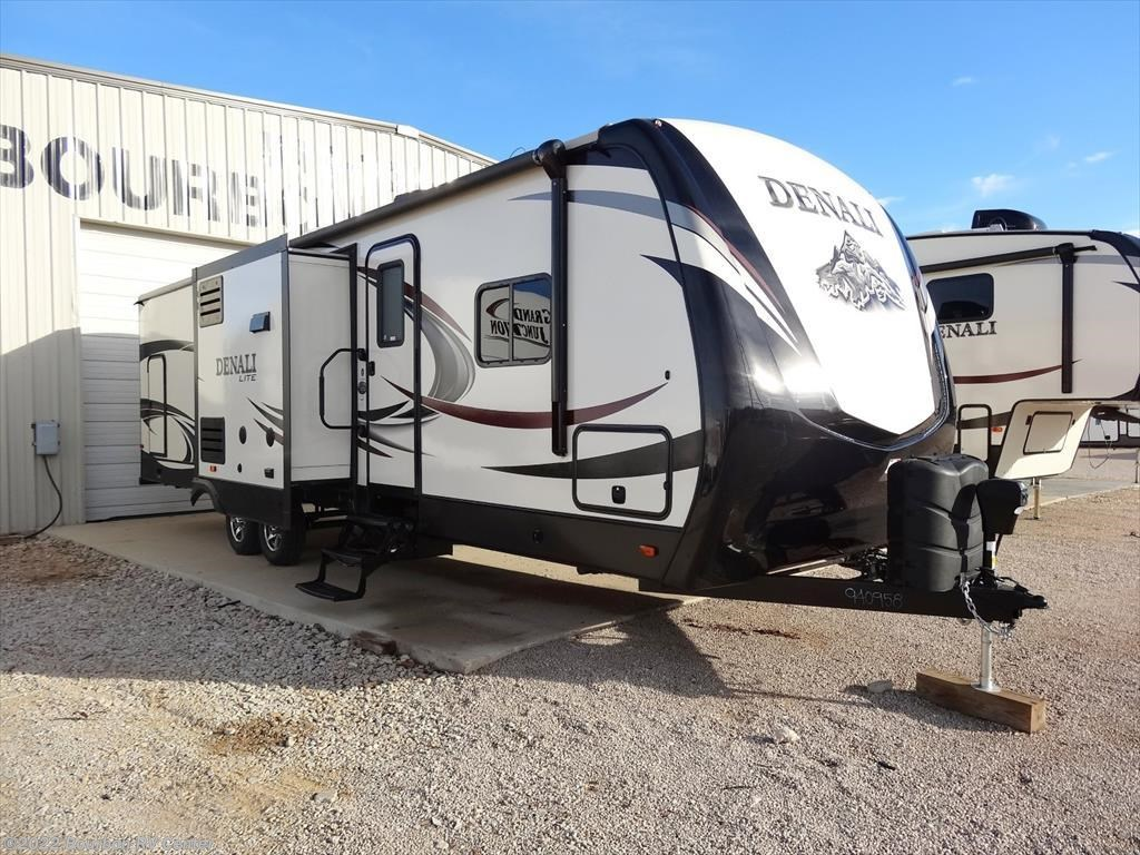 Elegant All RV Spots Have Been Reserved, Along With Eight Cabins That Also Are Booked A Threenight Minimum Reservation Is Required To Camp At The Farm St Josephs Field Of Dreams, An Aviation Field Located 3 Miles East Of St Joseph On