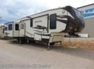 2017 Heartland RV ElkRidge 39MBHS