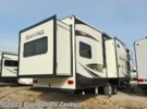 2017 Heartland RV ElkRidge 33RSR