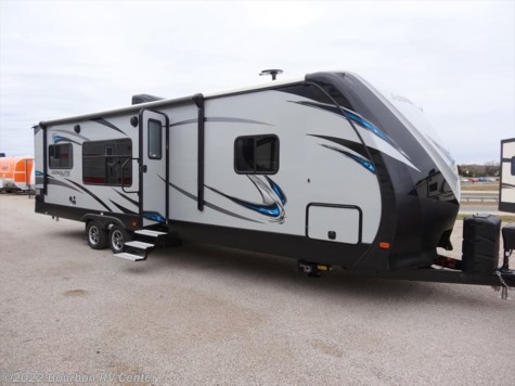 2017 Dutchmen Aerolite  294RKSS (by Keystone RV)