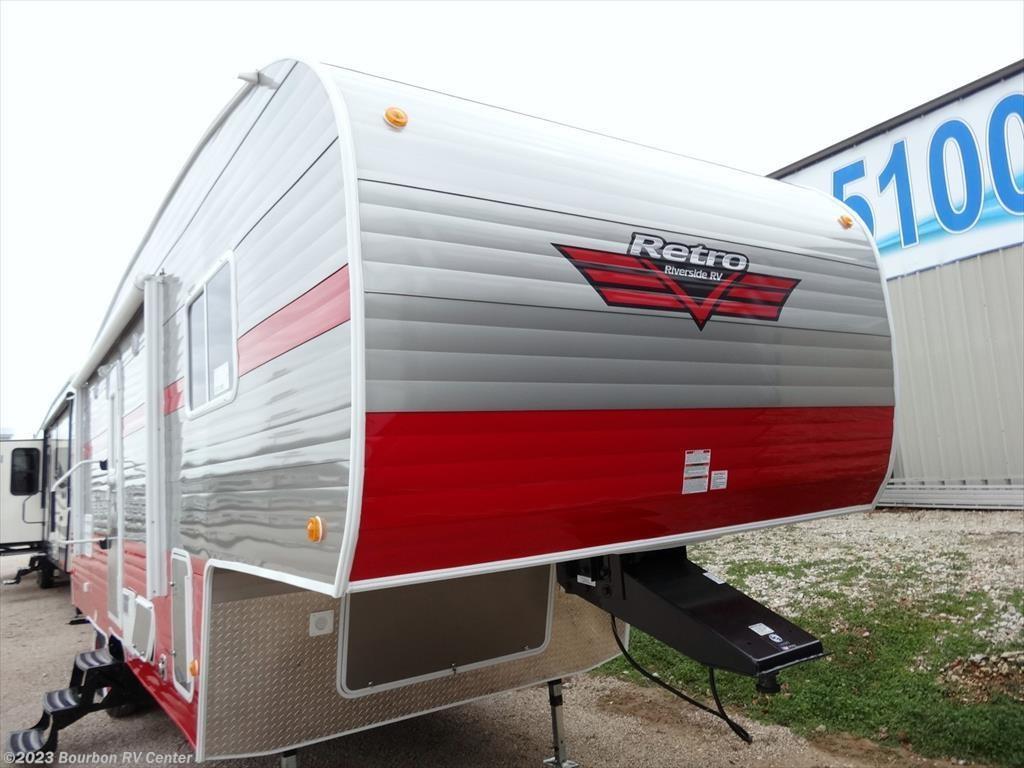 Lastest  Keystone RV RV Camper Travel Trailer In Linn MO  TrailersMarketcom