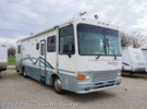 1995 Newmar Dutch Star