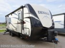 2017 Keystone Denali 2462RK (by Dutchmen)