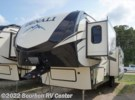 2017 Dutchmen Denali 316 RES (by Keystone RV)