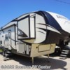 Bourbon RV Center 2018 Denali 280LBS (by Keystone RV)  Fifth Wheel by Dutchmen | Bourbon, Missouri