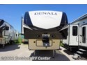 New 2018 Dutchmen Denali 280LBS (by Keystone RV) available in Bourbon, Missouri