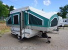 2002 Coachmen Clipper Sport 086