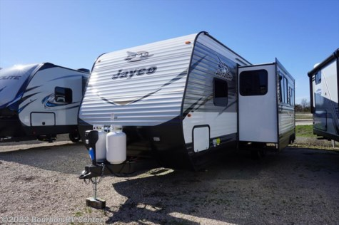 New 2018 Jayco Jay Flight 28BHS For Sale by Bourbon RV Center available in Bourbon, Missouri