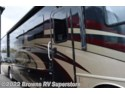 2016 Fleetwood Excursion 35B - New Class A For Sale by Brown's RV Superstore in McBee, South Carolina