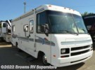 1996 Winnebago  Winnebago Warrior 26RQ