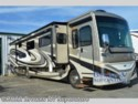 Used 2011 Fleetwood Expedition 38B available in McBee, South Carolina