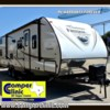 New 2017 Coachmen Freedom Express LTZ 29SE For Sale by Camper Clinic, Inc. available in Rockport, Texas