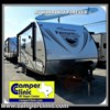New 2017 Coachmen Freedom Express LTZ 192RBS For Sale by Camper Clinic, Inc. available in Rockport, Texas