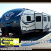 New 2017 Forest River Salem Hemisphere Lite 311QB For Sale by Camper Clinic, Inc. available in Rockport, Texas