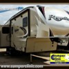 New 2017 Grand Design Reflection 27RL For Sale by Camper Clinic, Inc. available in Rockport, Texas