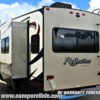 Camper Clinic, Inc. 2017 Reflection 27RL  Fifth Wheel by Grand Design | Rockport, Texas