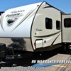 2017 Coachmen Freedom Express LTZ 248RBS  - Travel Trailer New  in Rockport TX For Sale by Camper Clinic, Inc. call 877-888-9444 today for more info.