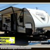 New 2017 Coachmen Freedom Express LTZ 248RBS For Sale by Camper Clinic, Inc. available in Rockport, Texas
