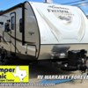 New 2017 Coachmen Freedom Express LTZ 257BHS For Sale by Camper Clinic, Inc. available in Rockport, Texas