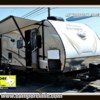 New 2017 Coachmen Freedom Express 310BHDS For Sale by Camper Clinic, Inc. available in Rockport, Texas