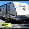 New 2017 Coachmen Freedom Express 281RLDS For Sale by Camper Clinic, Inc. available in Rockport, Texas
