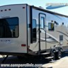 2017 Coachmen Freedom Express 281RLDS  - Travel Trailer New  in Rockport TX For Sale by Camper Clinic, Inc. call 877-888-9444 today for more info.