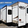 Camper Clinic, Inc. 2017 Salem Villa VILLA 4002Q  Destination Trailer by Forest River | Rockport, Texas
