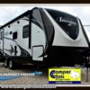 New 2017 Grand Design Imagine 2150RB For Sale by Camper Clinic, Inc. available in Rockport, Texas