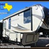New 2017 Keystone Montana High Country 305RL For Sale by Camper Clinic, Inc. available in Rockport, Texas