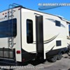 2017 Keystone Montana High Country 305RL  - Fifth Wheel New  in Rockport TX For Sale by Camper Clinic, Inc. call 877-888-9444 today for more info.