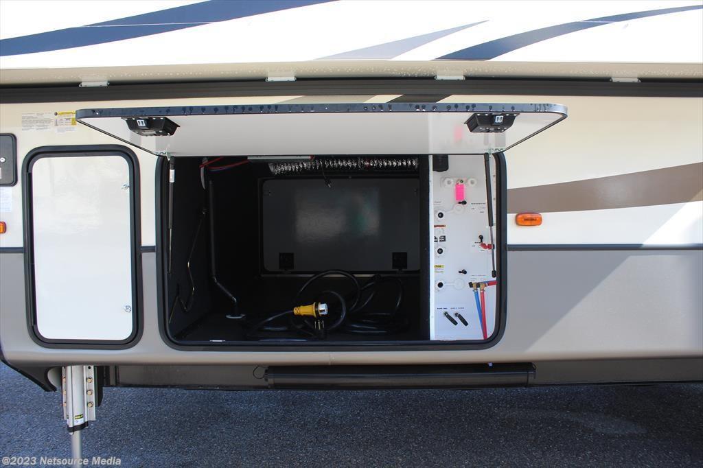 magnetek 7345 wiring diagram taylor wiring diagram wiring