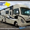 New 2017 Thor Motor Coach A.C.E. 30.3 For Sale by Camper Clinic, Inc. available in Rockport, Texas