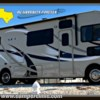 New 2017 Thor Motor Coach A.C.E. 29.3 For Sale by Camper Clinic, Inc. available in Rockport, Texas