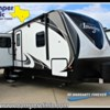 New 2018 Grand Design Imagine 2950RL For Sale by Camper Clinic, Inc. available in Rockport, Texas