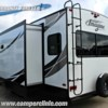 Camper Clinic, Inc. 2018 Imagine 2950RL  Travel Trailer by Grand Design | Rockport, Texas