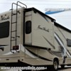 2017 Thor Motor Coach Four Winds 31L  - Class C New  in Rockport TX For Sale by Camper Clinic, Inc. call 877-888-9444 today for more info.
