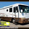 Used 2002 Newmar Kountry Star 3669 For Sale by Camper Clinic, Inc. available in Rockport, Texas