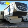 Used 2012 Heartland RV Big Country BC 3450TS For Sale by Camper Clinic, Inc. available in Rockport, Texas