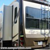 Camper Clinic, Inc. 2012 Big Country BC 3450TS  Fifth Wheel by Heartland RV | Rockport, Texas