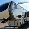 2017 Keystone Montana 3820FK  - Fifth Wheel New  in Rockport TX For Sale by Camper Clinic, Inc. call 877-888-9444 today for more info.