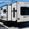 Camper Clinic, Inc. 2018 Freedom Express 293RLD  Travel Trailer by Coachmen | Rockport, Texas
