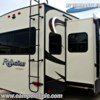 2017 Grand Design Reflection 337RLS  - Fifth Wheel New  in Rockport TX For Sale by Camper Clinic, Inc. call 877-888-9444 today for more info.