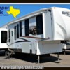 Used 2011 Forest River Sierra 345RET For Sale by Camper Clinic, Inc. available in Rockport, Texas