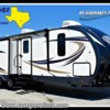New 2018 Forest River Salem Hemisphere Lite 272RL For Sale by Camper Clinic, Inc. available in Rockport, Texas