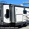 2018 Forest River Salem Hemisphere Lite 272RL  - Travel Trailer New  in Rockport TX For Sale by Camper Clinic, Inc. call 877-888-9444 today for more info.