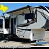 New 2018 Grand Design Solitude 375RES For Sale by Camper Clinic, Inc. available in Rockport, Texas