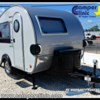 New 2018 NuCamp T@B 320 For Sale by Camper Clinic, Inc. available in Rockport, Texas