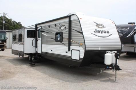 Elegant  For Sale  Carolina RV Dealership  Myrtle Beach Sc 29575 388062