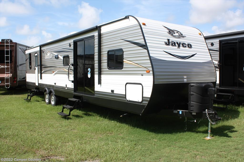 Used Campers For Sale In Myrtle Beach Sc